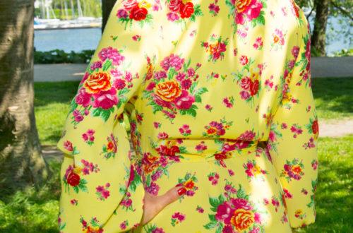 Blumen, Blumenprints, Flowerprints, Flowers