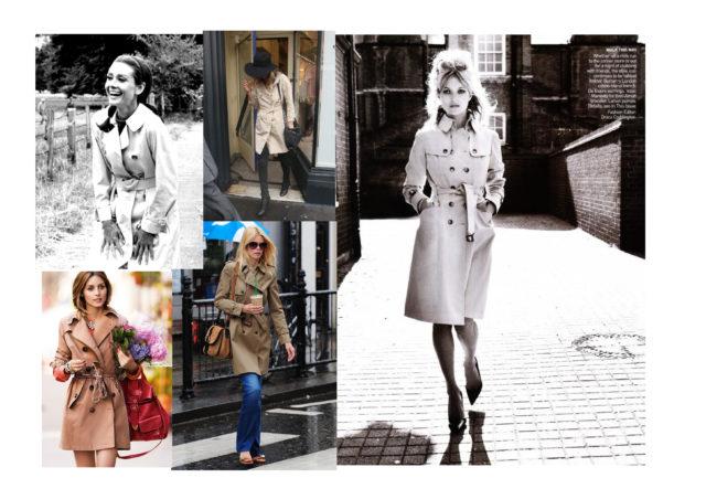 Burberry, Chelsea, Gabardine, Heritage, Klassiker, mantel, modisch, Style Klassiker, Style-Classics, Trenchcoat, Vintage, zeitlos,