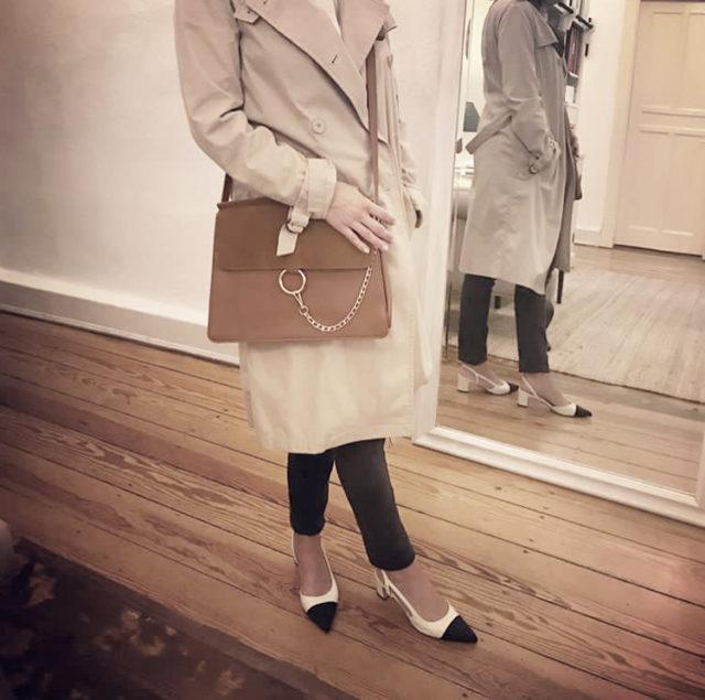 Burberry, Chelsea, Gabardine, Heritage, Klassiker, mantel, modisch, Style Klassiker, Style-Classics, Trenchcoat, Vintage, zeitlos