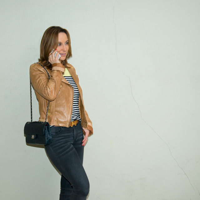 Style Classics - The Breton Stripes, Klassiker, Stilklassiker, Stil, Breton Stripe Shirt, Breton Stripe top, Breton Stripes, Coco Chanel, französischer Chic, gestreift, Klassiker, Ringelshirt, Streifen, Streifenshirt, Style-Classics