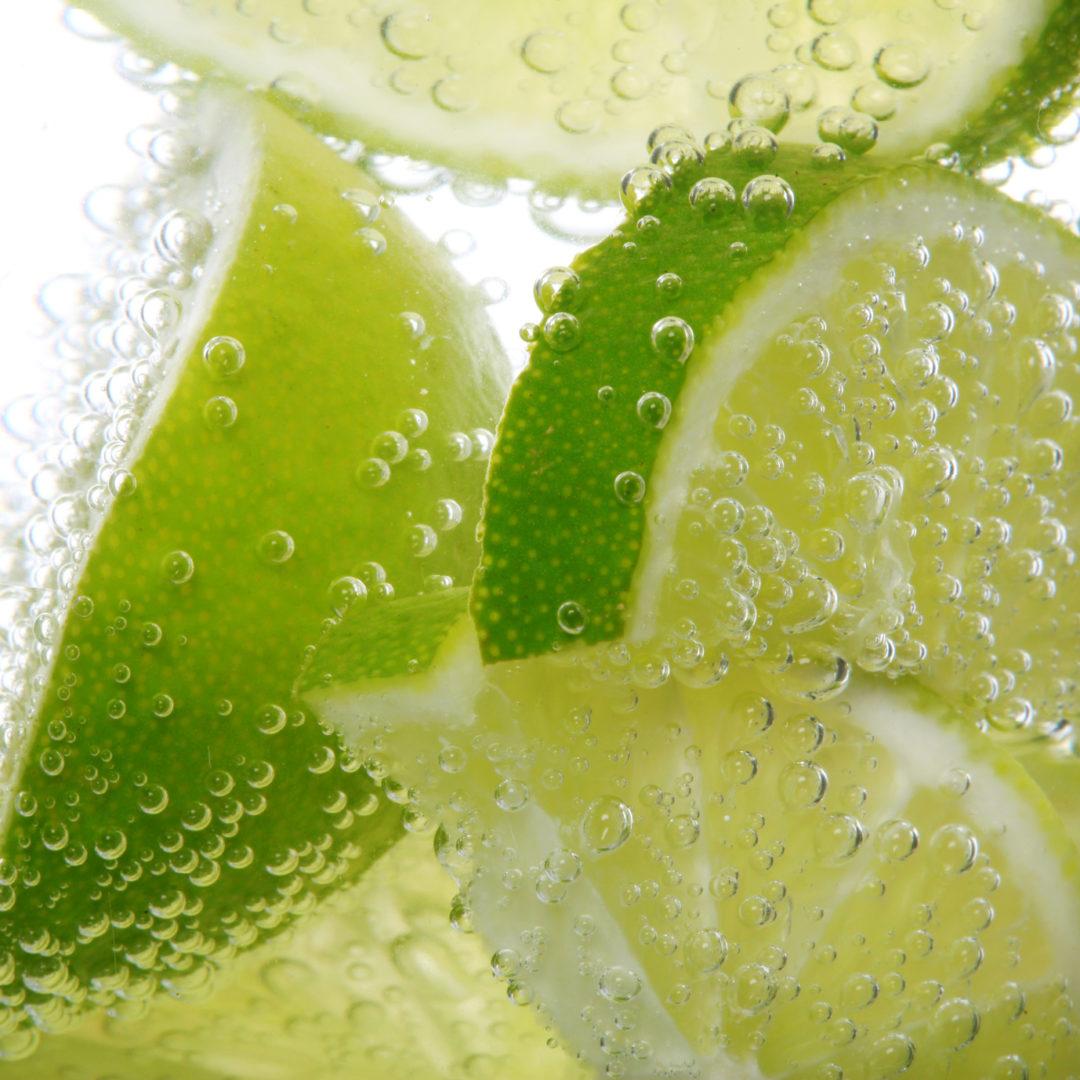 Detox – 7 Tipps um deinen Körper zu entgiften