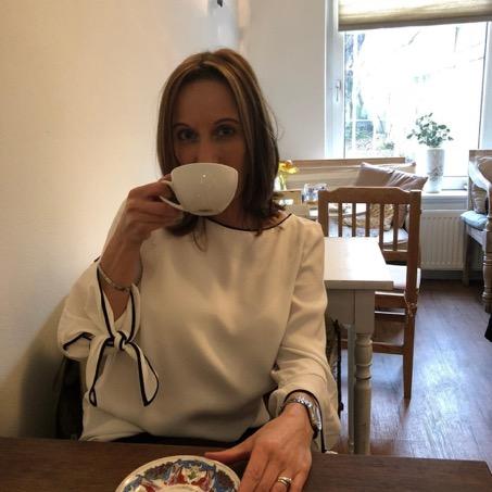 Abhängigkeit, Coffee, Coffeeaddict, Kaffee, Kaffee-Entzug, Kaffeeliebe, Koffein, Koffein-Entzug