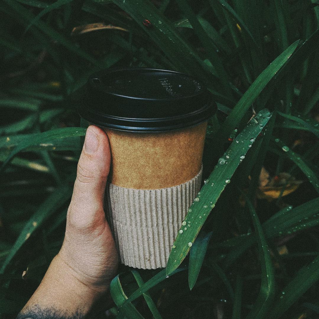 Nachhaltigkeit – 10 Tipps um die Umwelt zu schonen