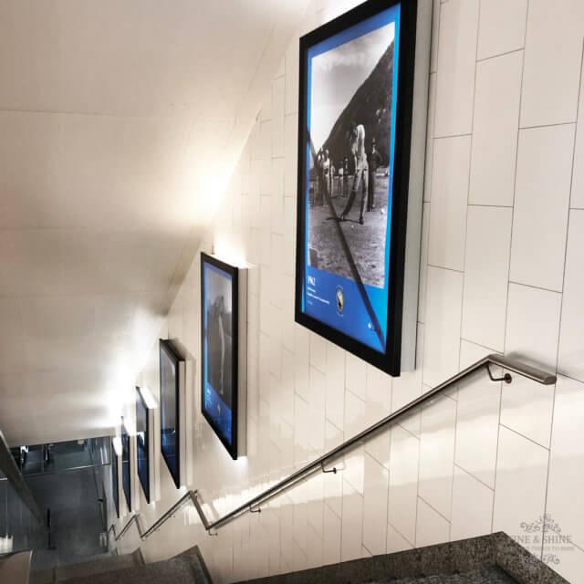 The St. Moritz Design Gallery