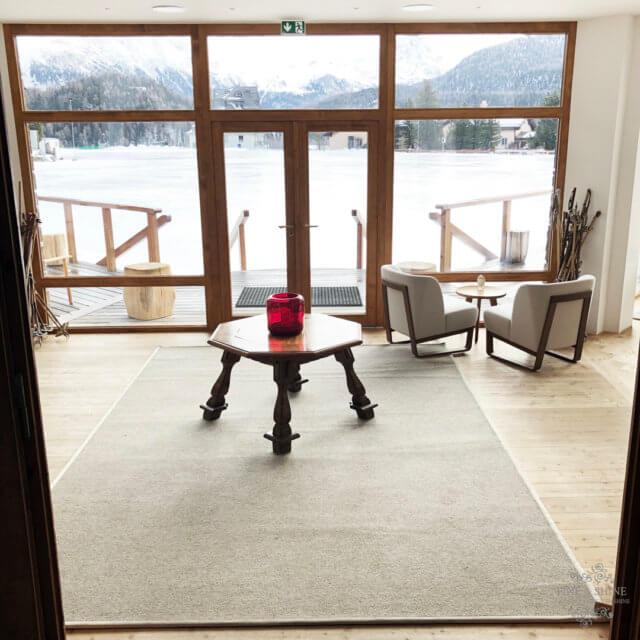 Winter-Greetings from St. Moritz – meine Geheimtipps für den Winter