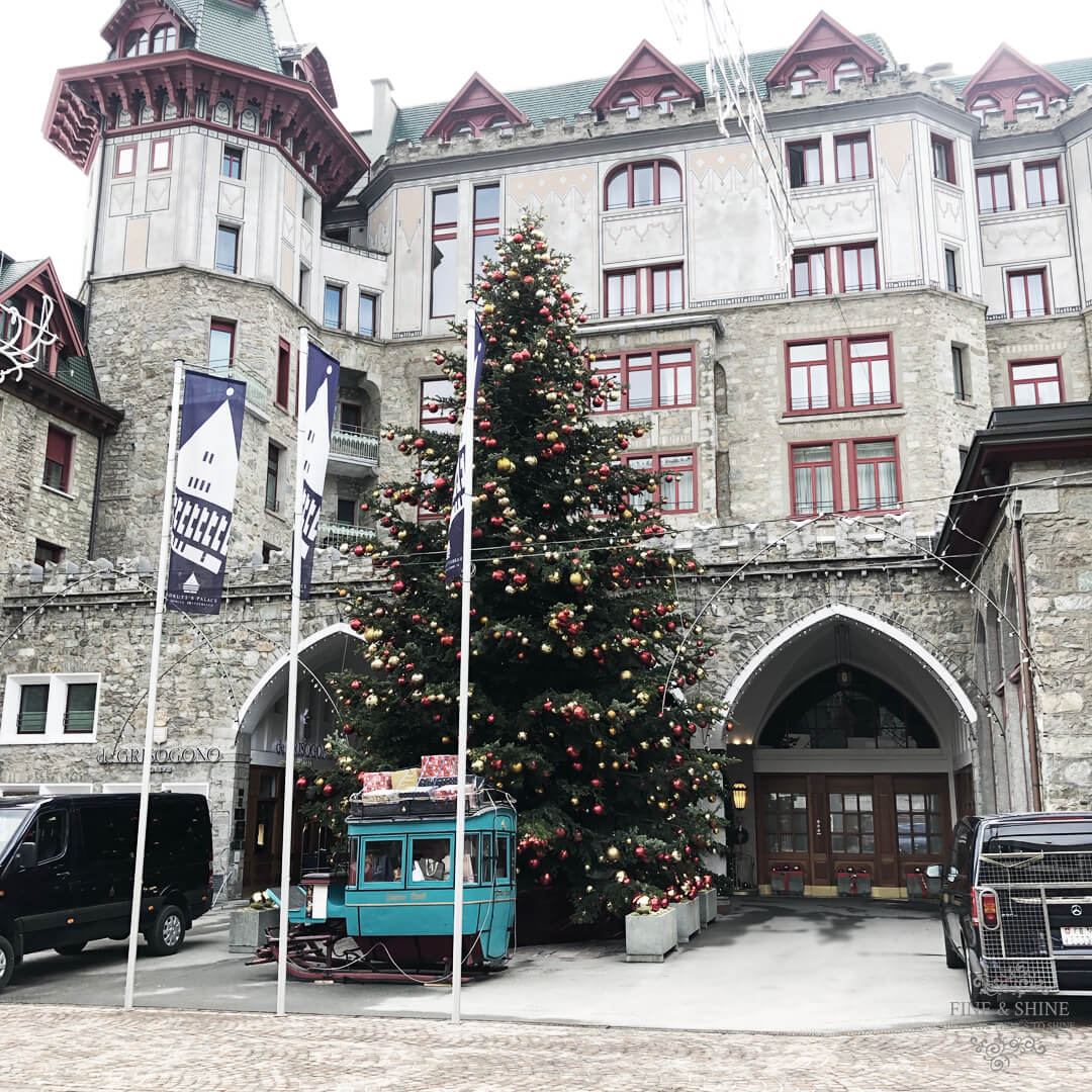 Winter Greetings, St. Moritz, Insider-Tipps, Hotspots, Travel Guide, Reisetipps, Urlaub, Schweiz