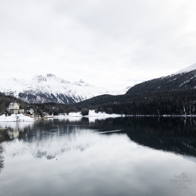 Winter-Greetings from St. Moritz – meine Geheimtipps für den Winter