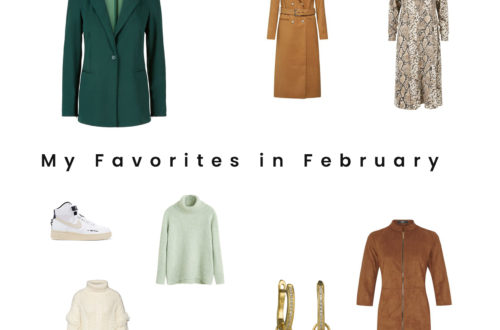 Colortrends, Favorites, Februar, February, Inspiration, Looks, My Favorites in February, ootd, Outfitinspiration, Outfits, Pantone, Shopping, Trendreport, Winter, Winterlooks, Winteroutfits,