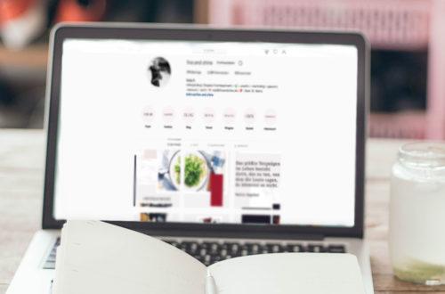 Apps, Filter, follower, Gid Post, Instafeed, Instagram, Instagram – Meine Tipps für ein schönes Profil, Instagramapps, Instagramtipps, Instaprofil, Photoshop, Planoly, salut communication, Unfold, unsplash, VSCO