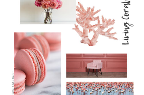 Colour Trends Frühjahr/ Sommer 2019, F/S 2019, Farben, Farbtrends, Frühjahr, Pantone, Sommer, Sommerfarben, Spring, Summer 2019, Trendreport, Trends,