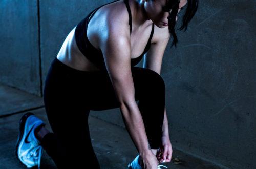 Bewegung, Fitness, Gesundheit, Joggen, Meine Motivationshilfe für mehr Sport, Schwitzen, Sport, Vorsätze