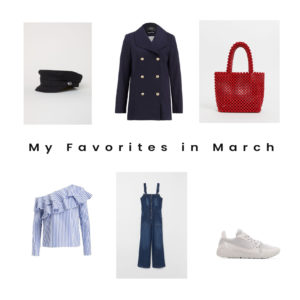 My Favorites in March, March, März, Favorites, Inspiration, Looks, ootd, Outfitinspiration, Outfits, Shopping, Frühling, Frühjahrslooks, Frühjahrsoutfits, Frühjahr, Spring,