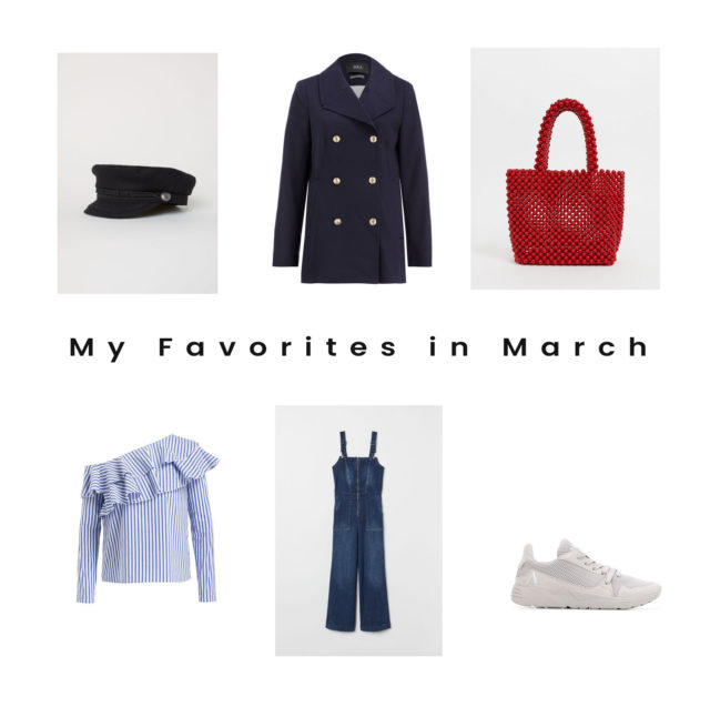 Favorites, Frühjahr, Frühjahrslooks, Frühjahrsoutfits, Frühling, Inspiration, Looks, March, März, My Favorites in March, ootd, Outfitinspiration, Outfits, Shopping, Spring,