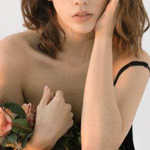 Meine Beauty Routine für eine schöne und gepflegte Haut, Hautpflege, schöne Haut, gepflegte Haut, Ringana, Beauty, Schönheit, Beautypflege, Gesichtspflege, Schönheitspflege, Haut,