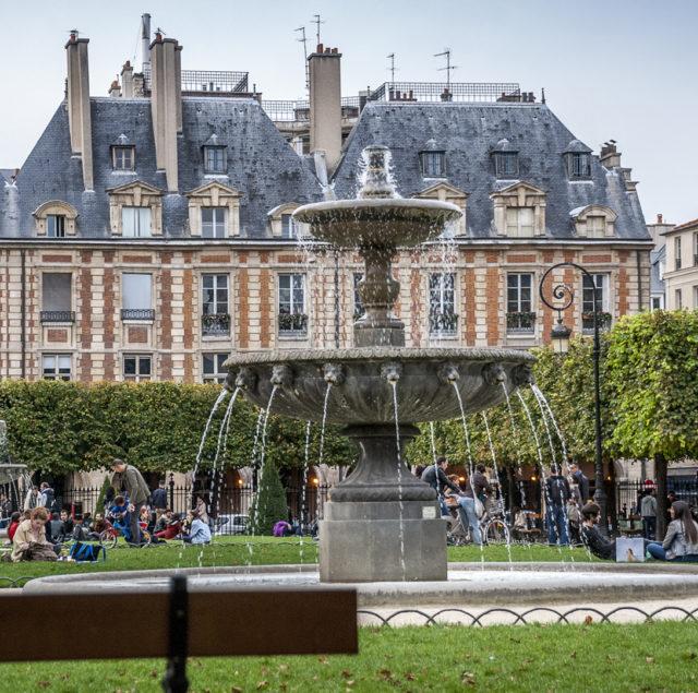 Frankreich, In einem Taxi nach Paris!, Paris, Reise, Reisen, Städtetrip, Travel, Travel Guide, Wochenende,