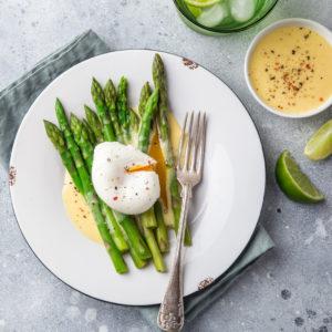 Ei, Eier, Gesund, Glutenfrei, Laktosefrei, Paleo, Pochierte Eier, Vegetarisch, verlorene Eier, wichtige Nährstoffe,