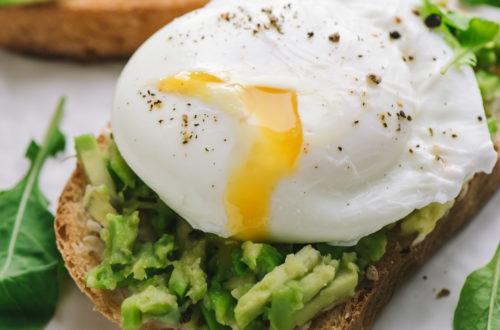 Pochierte Eier, verlorene Eier, Eier, Ei, Glutenfrei, Paleo, Laktosefrei, Vegetarisch, wichtige Nährstoffe, Gesund,