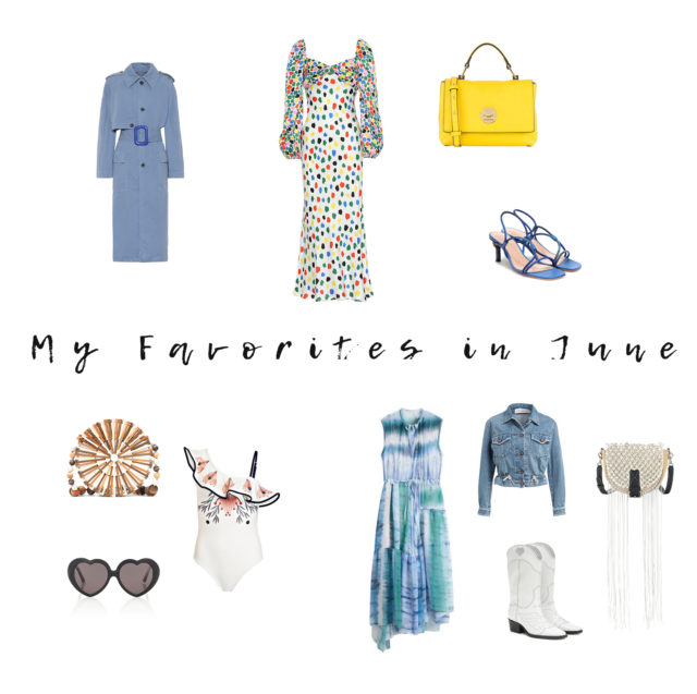 Juni, Favorites, Frühjahr, Frühjahrslooks, Frühjahrsoutfits, Frühling, Inspiration, Looks, My Favorites in June, ootd, Outfitinspiration, Outfits, Shopping, Spring, June,