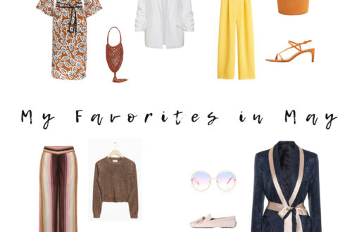 Mai, Favorites, Frühjahr, Frühjahrslooks, Frühjahrsoutfits, Frühling, Inspiration, Looks, My Favorites in May, ootd, Outfitinspiration, Outfits, Shopping, Spring,