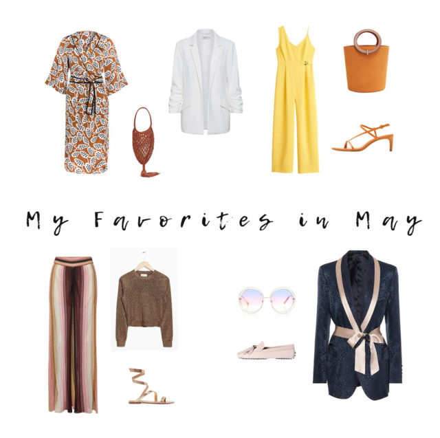 Mai, Favorites, Frühjahr, Frühjahrslooks, Frühjahrsoutfits, Frühling, Inspiration, Looks, My Favorites in May, ootd, Outfitinspiration, Outfits, Shopping, Spring,
