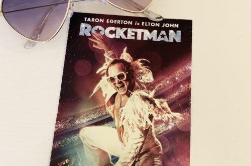 UK-Premiere von ROCKETMAN und meine Filmkritik, Rocketman, Sir Elton John, Elton John, Taron Egerton, Filmkritik, Rocketman - der Film, Claudia Schiffer, Matthew Vaughn, Dexter Fletcher, rocketmamovie, Richard Madden, Jamie Bell,