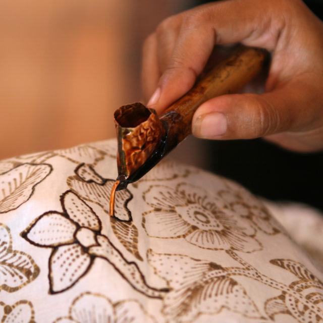 Fashion Trend Batik, Batik, Tie-Dye, Hippy, Boho, Trends, Fashion, Batik selber machen, batiken, Festival-Trend, Hippy-Look,