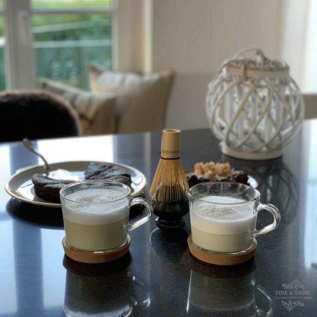 Nicht mehr ohne meinen Matcha Tee!, Matcha, Tee, Matcha Tee, Grüntee, gesund, Antioxidanzien, Koffein, Start in den Tag,
